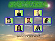 http://www.evergreenmusic.it: accedi al link esterno