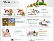 http://www.dna-solutions.it/INP003/home: accedi al link esterno