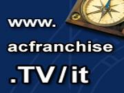 http://www.acfranchise.tv/it: accedi al link esterno