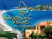 http://www.windsurfvillage.it: accedi al link esterno