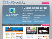 http://it.bestcreativity.com/: accedi al link esterno