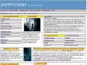 http://www.happycinema.it: accedi al link esterno